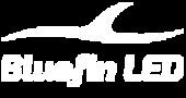 bluefin_led_logo-1