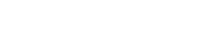 marlow-logo-web