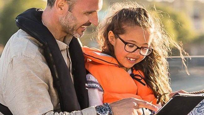 RLR Yachting, Malta Volvo Penta Dealer