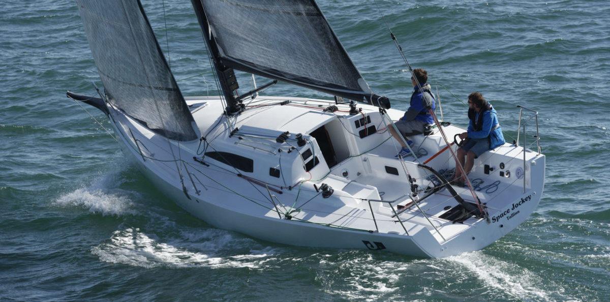 J99 sailing boat, jboat, jboat authorised dealer Malta