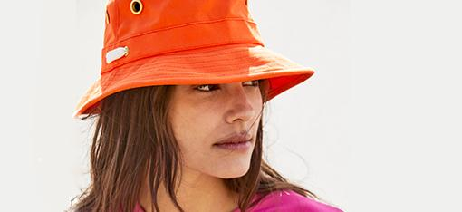 Tilley Hats for women at RLR Yachting